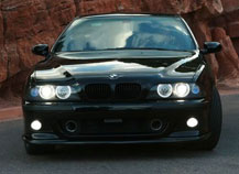 BMW_angel_eyes